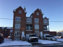 Condo for sale in La Prairie, Montérégie, 410, Rue  Notre-Dame, 16003931 - Centris