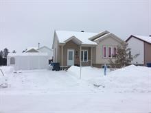 Maison à vendre à La Plaine (Terrebonne), Lanaudière, 2180, Rue du Carat, 17003495 - Centris