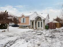 Maison à vendre à Sainte-Catherine, Montérégie, 80, Rue  Bourgeoys, 23680493 - Centris