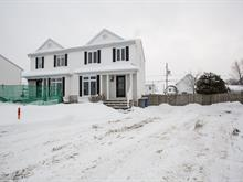 House for sale in Charlesbourg (Québec), Capitale-Nationale, 532, Rue  Bérangère, 16669730 - Centris