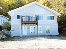Maison à vendre à La Pêche, Outaouais, 37, Chemin  Gervais, 26741595 - Centris