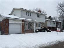 House for sale in Dollard-Des Ormeaux, Montréal (Island), 27, Chemin  Davignon, 28276239 - Centris