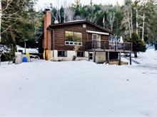 House for sale in La Pêche, Outaouais, 50, Chemin du Lac-Pike, 24134103 - Centris