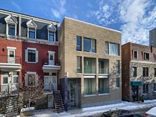 Condo / Apartment for rent in Ville-Marie (Montréal), Montréal (Island), 1265, Rue  Saint-André, apt. 301, 25985493 - Centris