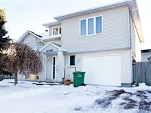 Maison à vendre à Pierrefonds-Roxboro (Montréal), Montréal (Île), 18632, Rue  Thorburn, 20015180 - Centris