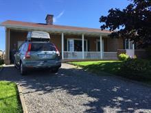 Maison à vendre à Saint-Ulric, Bas-Saint-Laurent, 233, Rue  Joseph-Roy, 18317039 - Centris