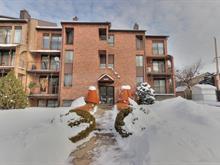 Condo à vendre à Rivière-des-Prairies/Pointe-aux-Trembles (Montréal), Montréal (Île), 6995, Place  Joseph-Michaud, app. 302, 22132301 - Centris