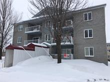 Condo for sale in Sainte-Foy/Sillery/Cap-Rouge (Québec), Capitale-Nationale, 1380, Rue de l'Ondée, apt. 2, 12605488 - Centris