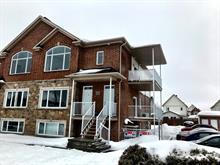 Condo à vendre à Aylmer (Gatineau), Outaouais, 336, boulevard du Plateau, app. 1, 15795821 - Centris
