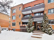 Condo for sale in Côte-des-Neiges/Notre-Dame-de-Grâce (Montréal), Montréal (Island), 5854, Place  Decelles, apt. 16, 13599941 - Centris