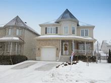Maison à vendre à Auteuil (Laval), Laval, 6061, Rue  Pronovost, 17111527 - Centris