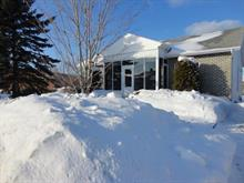 Maison à vendre à Matane, Bas-Saint-Laurent, 459, Rue  Fournier, 26083752 - Centris