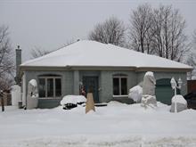 Maison à vendre à Rock Forest/Saint-Élie/Deauville (Sherbrooke), Estrie, 4521, Rue  Gouin, 24174163 - Centris