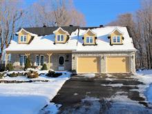 Maison à vendre à Cowansville, Montérégie, 117, Rue  Dustin, 25364071 - Centris