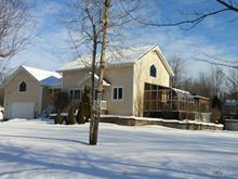 Maison à vendre à Granby, Montérégie, 31, Rue de L'Acadie, 14247175 - Centris
