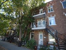 Condo à vendre à Villeray/Saint-Michel/Parc-Extension (Montréal), Montréal (Île), 7782, Rue  Saint-Hubert, 19807918 - Centris
