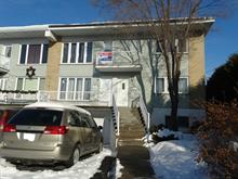 Triplex à vendre à Laval-des-Rapides (Laval), Laval, 115 - 117A, 6e Avenue, 17732278 - Centris