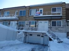 Condo / Apartment for rent in Ahuntsic-Cartierville (Montréal), Montréal (Island), 9690, boulevard  Saint-Michel, 28633172 - Centris