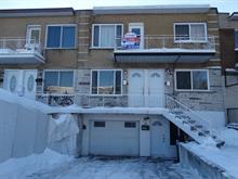 Duplex for sale in Ahuntsic-Cartierville (Montréal), Montréal (Island), 9688 - 9692, boulevard  Saint-Michel, 19293677 - Centris