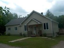 House for sale in Val-des-Monts, Outaouais, 88, Rue  Mitchell, 22785231 - Centris