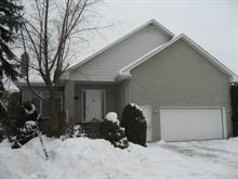 Maison à vendre à Duvernay (Laval), Laval, 1575, Rue  Kirouac, 22572882 - Centris