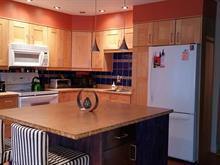 House for rent in Mercier/Hochelaga-Maisonneuve (Montréal), Montréal (Island), 2284, Avenue  Mercier, 22241878 - Centris