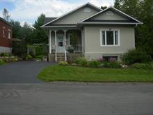 Maison à vendre à Lac-Mégantic, Estrie, 3838, Rue  Lemieux, 20410617 - Centris