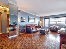 Condo for sale in Côte-Saint-Luc, Montréal (Island), 5700, boulevard  Cavendish, apt. 1810, 12944468 - Centris