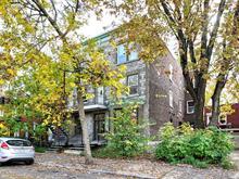 Condo à vendre à Mercier/Hochelaga-Maisonneuve (Montréal), Montréal (Île), 570, Avenue  De La Salle, 26395313 - Centris