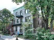 Condo à vendre à Mercier/Hochelaga-Maisonneuve (Montréal), Montréal (Île), 568, Avenue  De La Salle, 22680460 - Centris