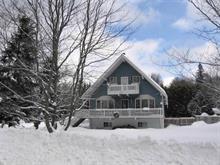 House for sale in Sainte-Anne-des-Lacs, Laurentides, 1015, Chemin des Nations, 14087377 - Centris
