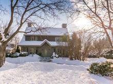 House for sale in Saint-François (Laval), Laval, 9900, boulevard des Mille-Îles, 27026367 - Centris