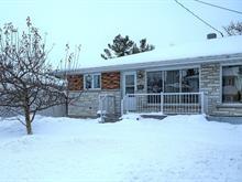 Maison à vendre à McMasterville, Montérégie, 722, Rue  Papineau, 19547414 - Centris