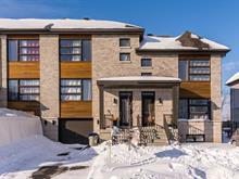 Maison à vendre à Saint-François (Laval), Laval, 7965, Rue des Quatre-Vents, 20837798 - Centris