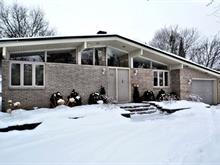 House for sale in Lorraine, Laurentides, 12, Avenue de Bar-le-Duc, 28842357 - Centris