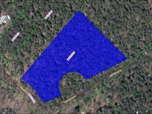 Terrain à vendre à Val-Morin, Laurentides, Rue de la Canardière, 25896896 - Centris