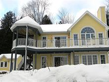 Maison à vendre à Sainte-Anne-des-Lacs, Laurentides, 68, Chemin des Mouettes, 12903036 - Centris