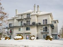 Condo for sale in Saint-Jérôme, Laurentides, 2059, Rue  Schulz, 28227209 - Centris