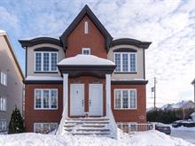 Condo for sale in Mascouche, Lanaudière, 388, Rue  Margaux, 13760377 - Centris