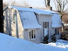 House for sale in Bromont, Montérégie, 173, Rue des Deux-Montagnes, 15549122 - Centris