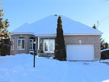 Maison à vendre à Bromont, Montérégie, 91, Rue des Patriotes, 9079073 - Centris