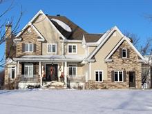 House for sale in Bromont, Montérégie, 316, Rue de la Couronne, 12262247 - Centris