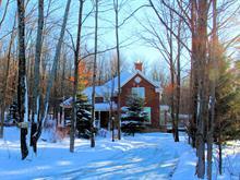 Maison à vendre à Bromont, Montérégie, 425, Chemin de Missisquoi, 9937011 - Centris