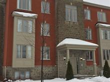 Condo à vendre à Saint-Hubert (Longueuil), Montérégie, 6795, boulevard  Maricourt, app. 8, 28360237 - Centris