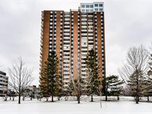Condo for sale in Hull (Gatineau), Outaouais, 285, Rue  Laurier, apt. 102, 18527442 - Centris