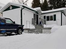 Maison à vendre à Val-d'Or, Abitibi-Témiscamingue, 451, Chemin de la Plage-Lemoyne, app. 7, 20635034 - Centris