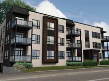 Condo / Apartment for rent in Sainte-Catherine, Montérégie, 65, Rue  Brébeuf, apt. 102, 15766310 - Centris