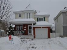 Maison à vendre à Auteuil (Laval), Laval, 2982, Rue de Pompéi, 9318749 - Centris
