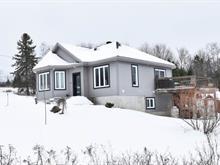 House for sale in Brompton (Sherbrooke), Estrie, 1005, Rue de Champfleur, 20664646 - Centris