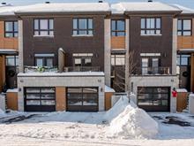Maison à vendre à Aylmer (Gatineau), Outaouais, 44, Rue de la Bourrasque, 14522574 - Centris